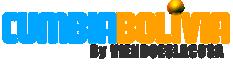 Cumbia Bolivia 2015 - Música boliviana